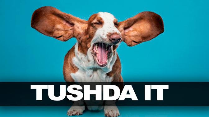 tushda-it-
