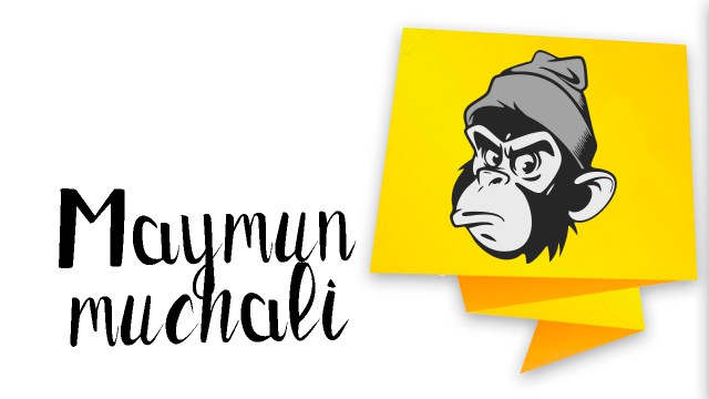 maymun-muchali