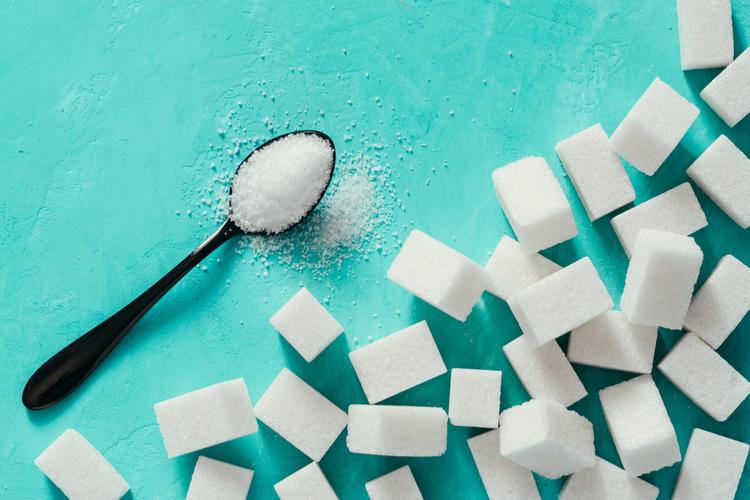Кандсиз диабет